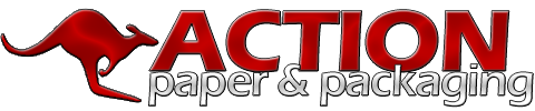 Action Paper
